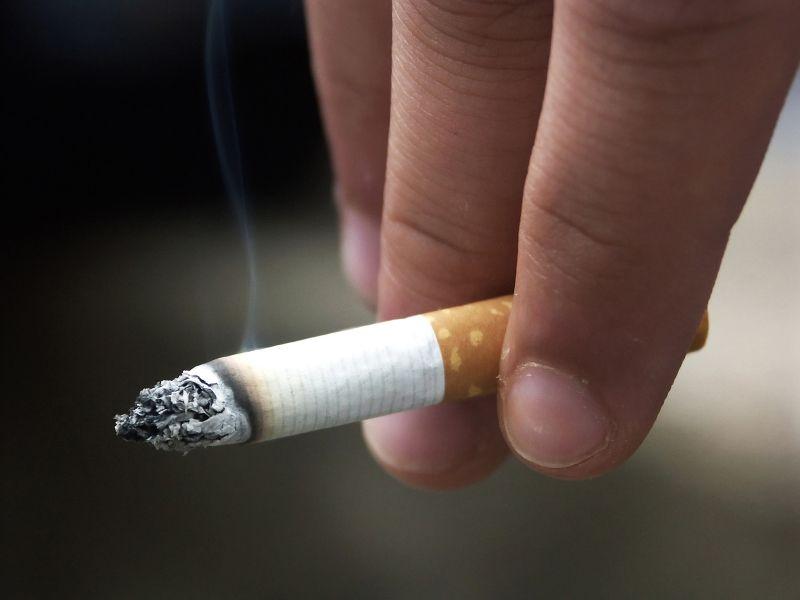 E cigarette no nicotine Ireland