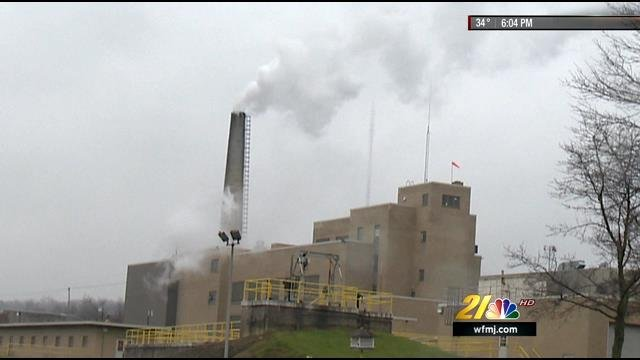 Youngstown wastewater treatment.jpg