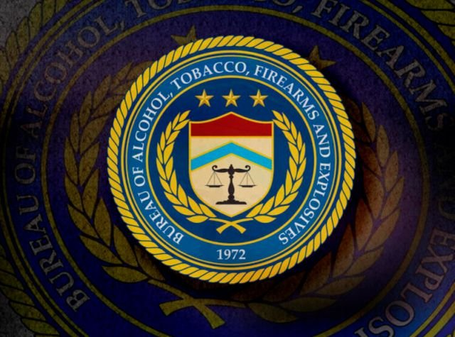 ATF Seal.jpg