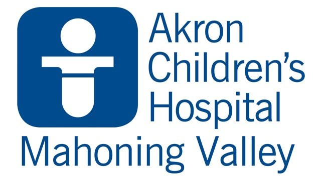 Akron-Childrens-Mahoning-Valley-640x360.jpg