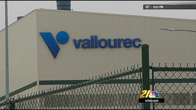 Low oil prices bring layoffs to Valley plants - WFMJ com