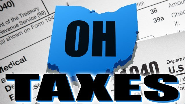 4 9 State Taxes Mr Hausers Portal