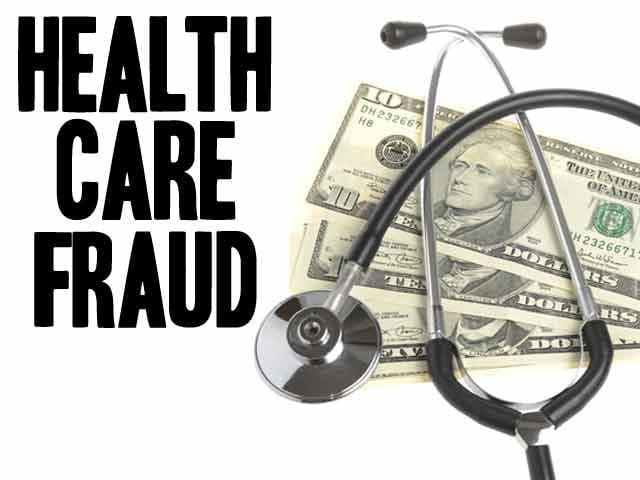 health care fraud Federal health care fraud and abuse laws the false claims act statute: 31 usc §§ 3729–3733 the anti-kickback statute statute: 42 usc § 1320a–7b.