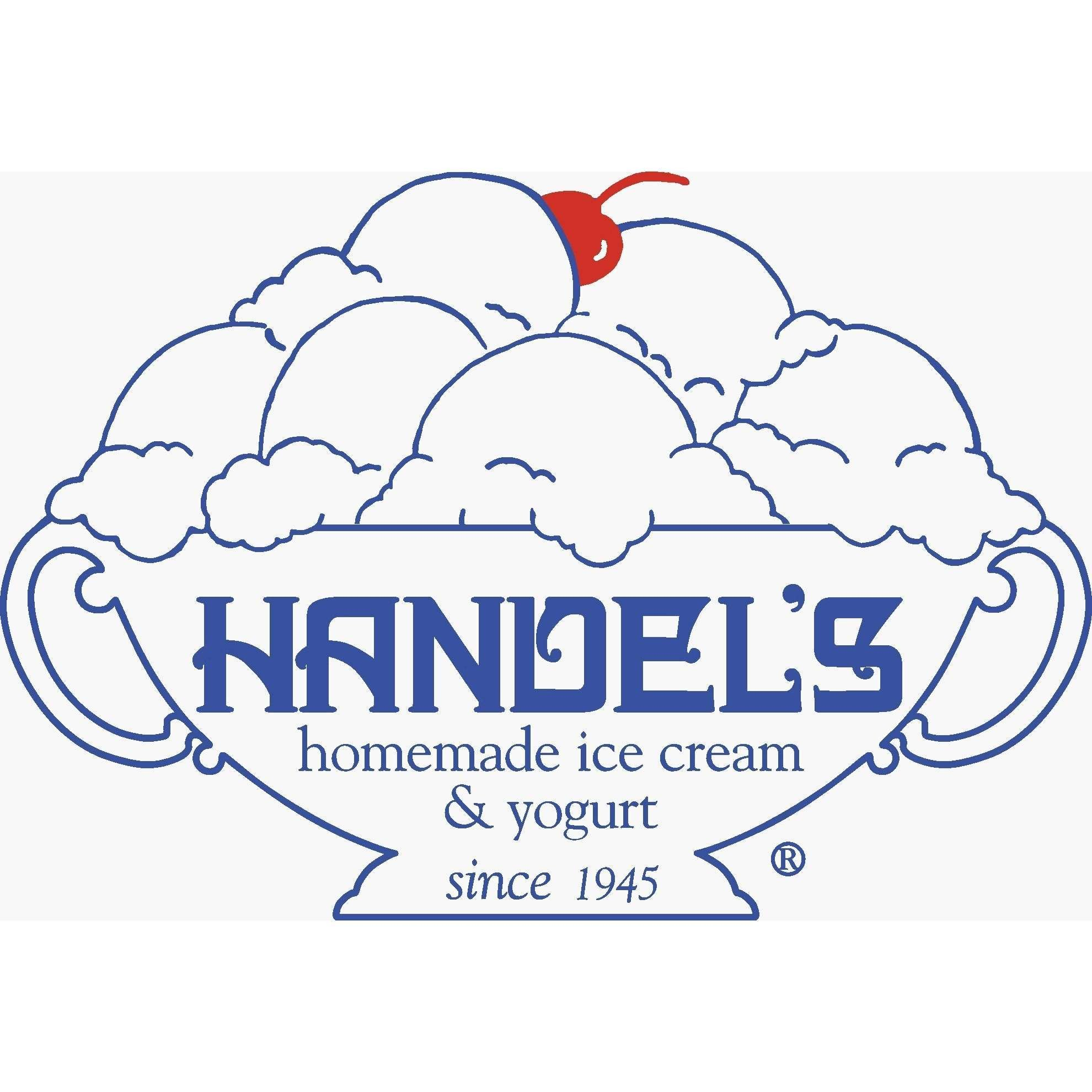 13 food places to go in the south bay handel's homemade ice cream medina handel's homemade ice cream hiring