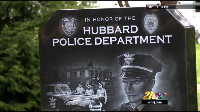 Hubbard, Ohio Cost of Living |Hubbard City Schools Ohio