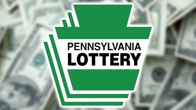 Ohio lottery scratch off checker