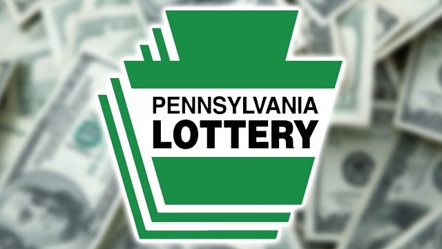 PA Lottery adds new function to mobile app - WFMJ com News