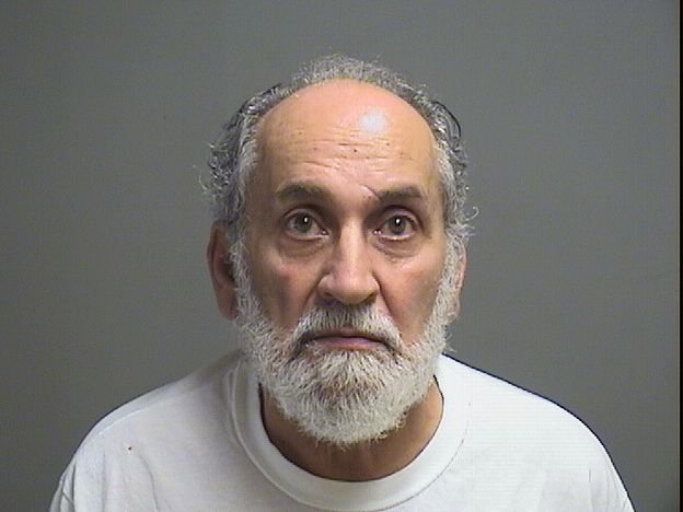 Pastor Accused Of Fondling Man In Boardman Restaurant