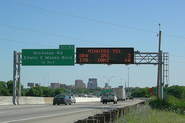 Ohgo realtime ohio traffic = ohgo realtime ohio traffic