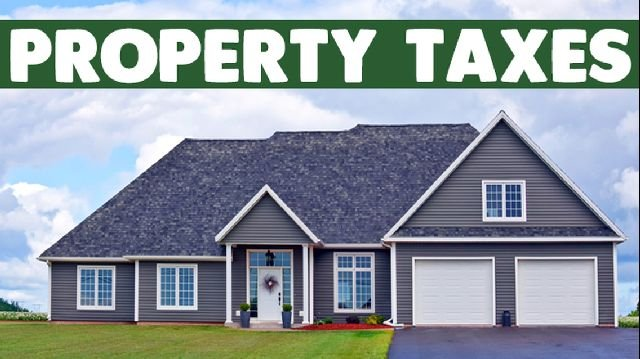 Mahoning County Auditor Property