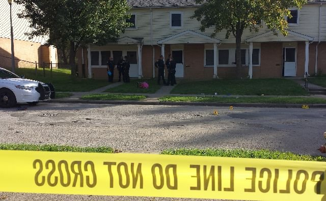 Youngstown police investigate East Side shooting - WFMJ ...