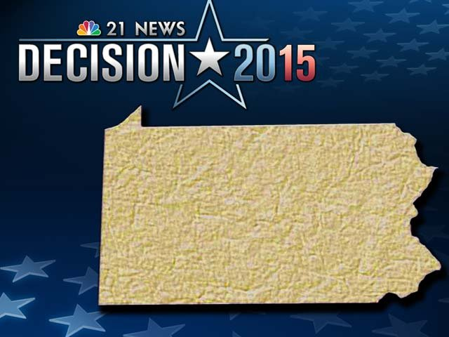 Voters oust Mercer County District Attorney - WFMJ.com ...