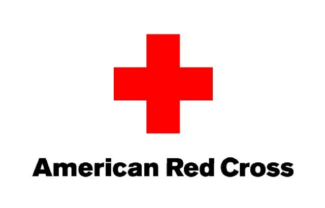 canadian red cross certification card pdf