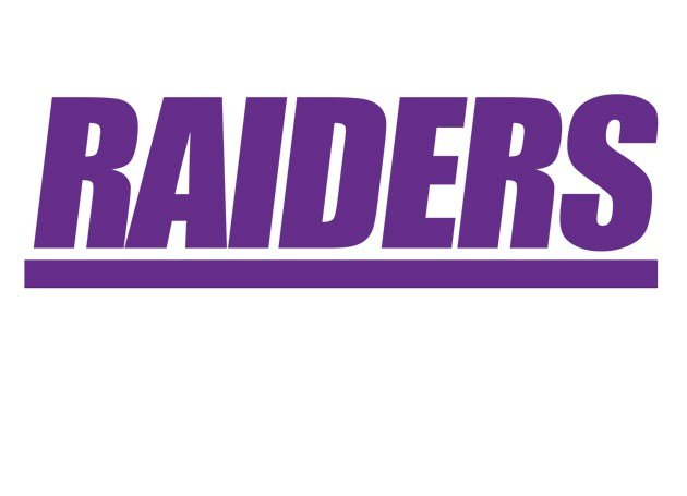 Mount Union Wins Record 12th Football Title Wfmj Com News Weather