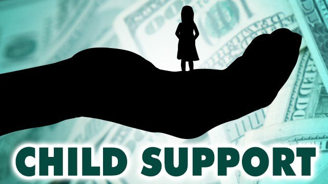 child support North dakota's child support division works with parents, employers, and partners to help ensure the best interests of north dakota's children come first.