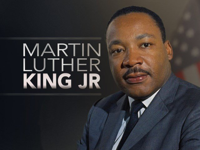 martin luther king drew medical center accreditation Officials from martin luther king jr/drew medical center on wednesday formally requested that the accreditation council for graduate medical education not withdraw.