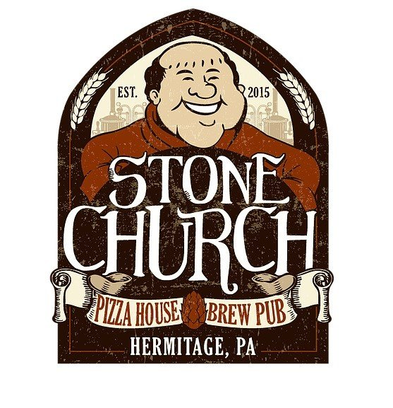 Picture from Stone Church Faceoook Page