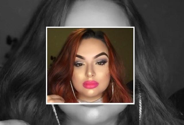 Crystal Hernandez 2