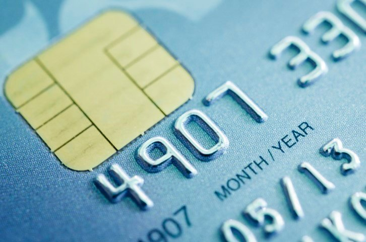 Campbell man indicted in Northeast Ohio credit card fraud scheme