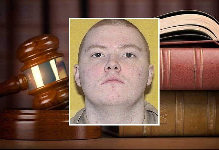 New OH law opens up parole for juvenile murderers