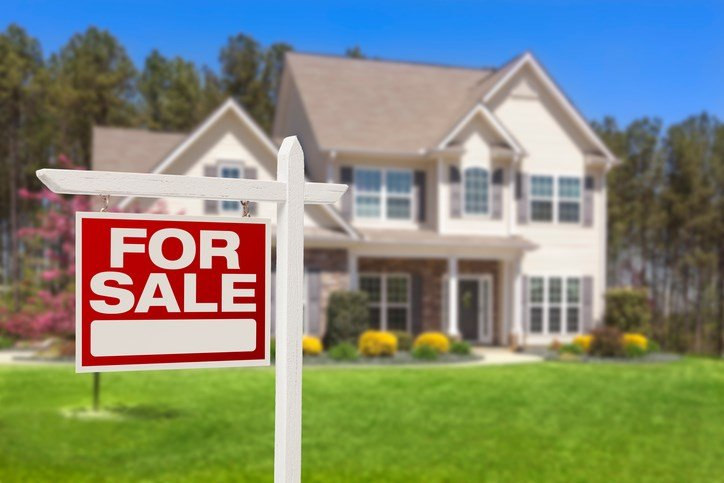 Burgan Real Estate offering special program to military members