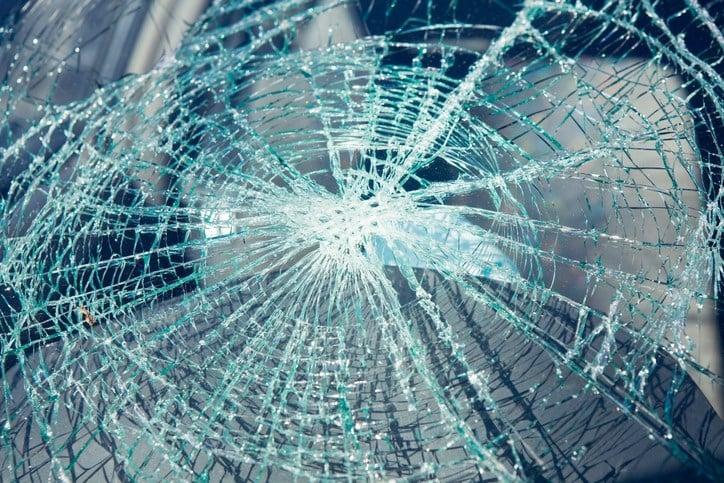Man killed in I-80 crash identified -