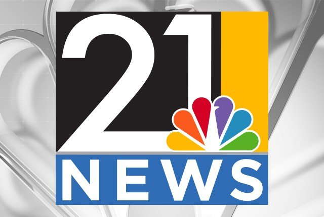 21 News now available on Apple TV, Amazon Fire, and Roku APPS - WFMJ