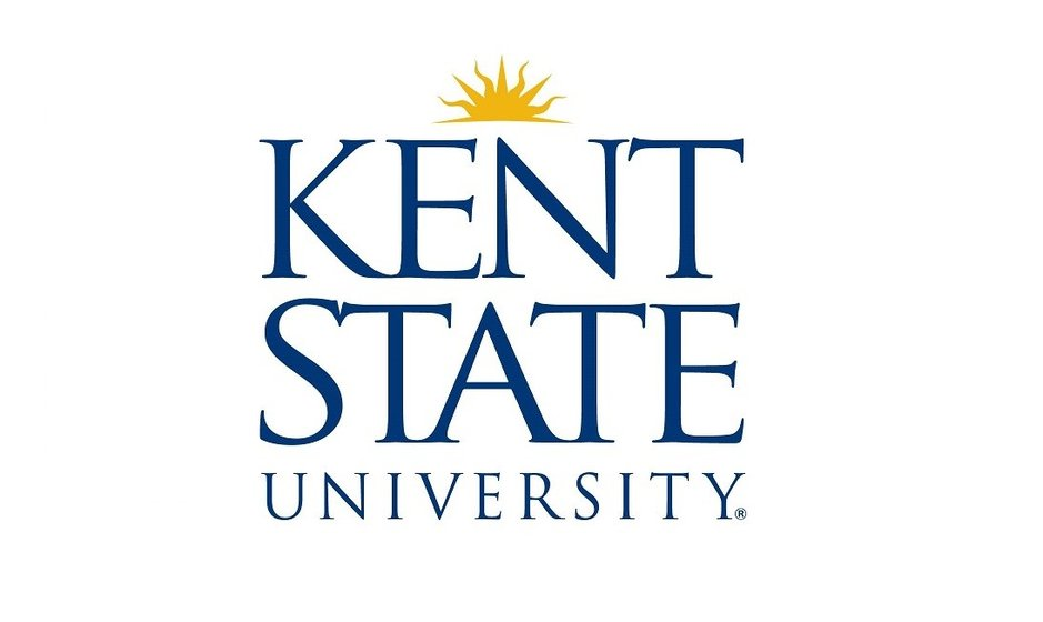 Kent State Halloween 2020 Kent State University gives update on Fall classes and coronavir