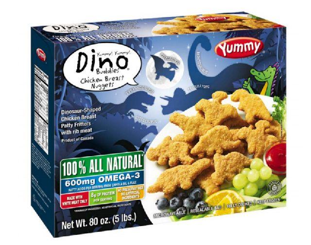 Walmart Sam S Club Aldi Announce Recalled Chicken Products
