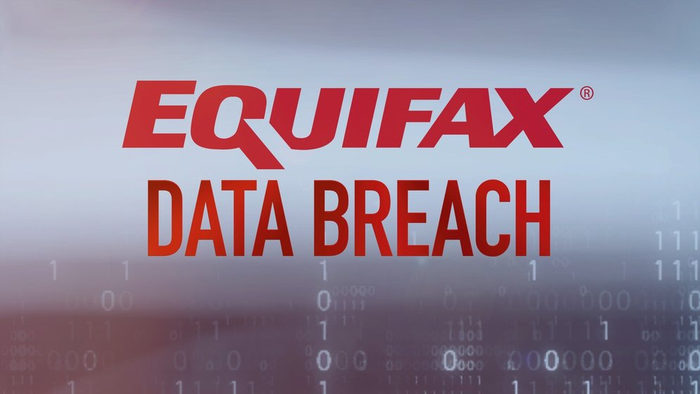 FTC announces $600M Equifax data breach settlement -
