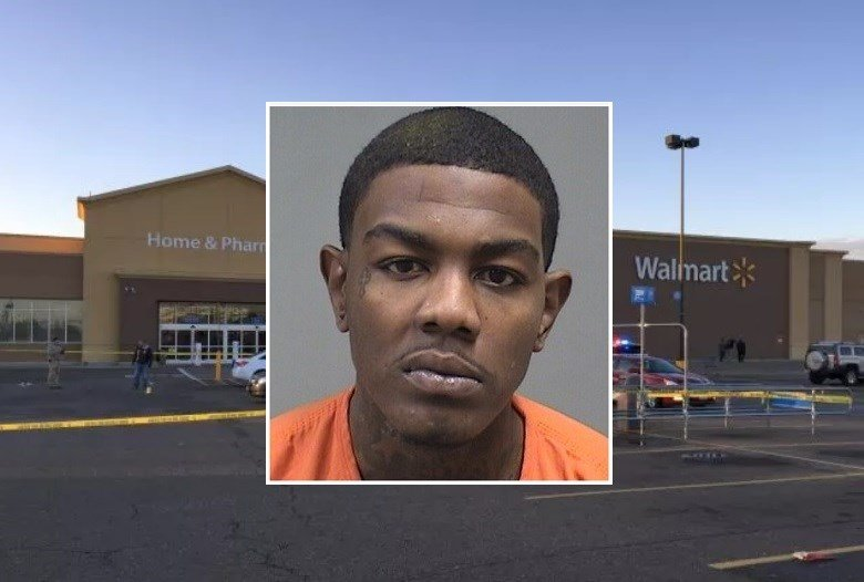 campbell man sentenced to prison for shooting at