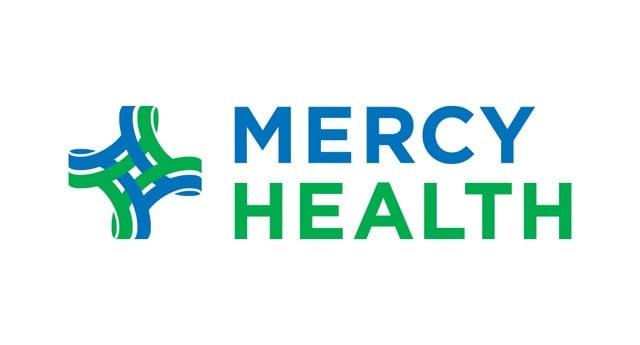 Prima Healthcare Becomes Part Of Mercy Health Wfmj Com News