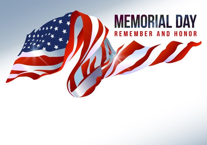 Canfield Memorial Day observance scaled back due to coronavirus ...