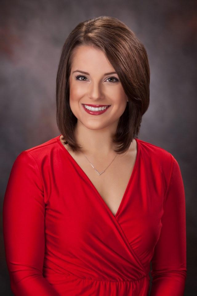 Politics News: Christa Lamendola - WFMJ com News weather