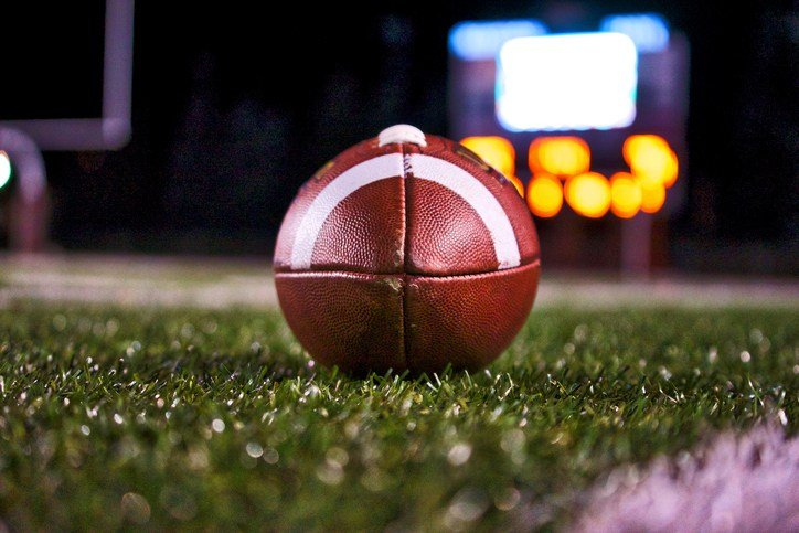 Dana's 2018 H S  football predictions - WFMJ com News weather sports