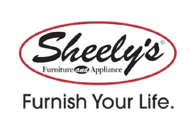 Dale And Sherry Sheely Turn Over Reins Of Furniture Business