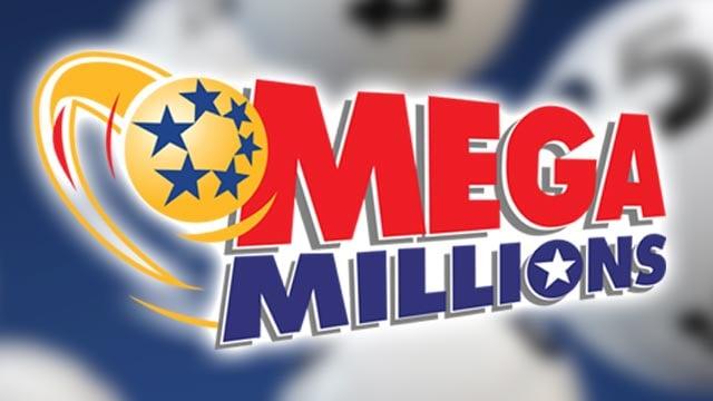 Tonight S Mega Millions Offers Largest Lottery Jackpot In Histor Wfmj Com