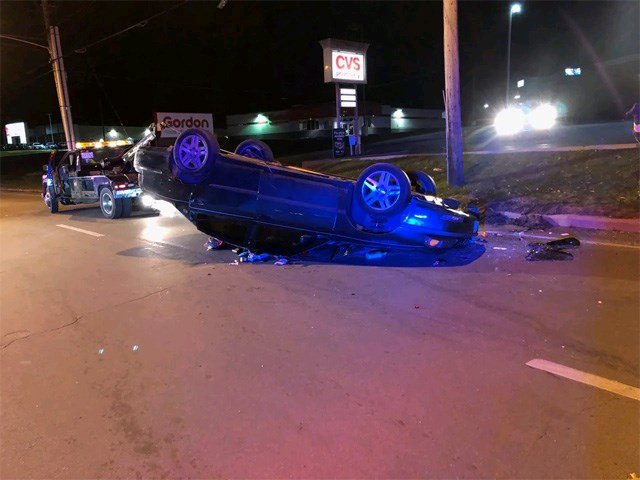 Two injured in Niles crash - WFMJ com News weather sports for
