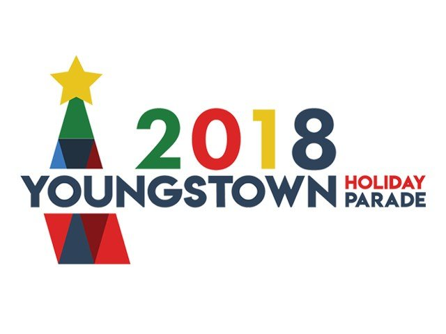 November 30th 2020 Youngstown Christmas Parade Youngstown Holiday Parade: What you need to know to go   WFMJ.com