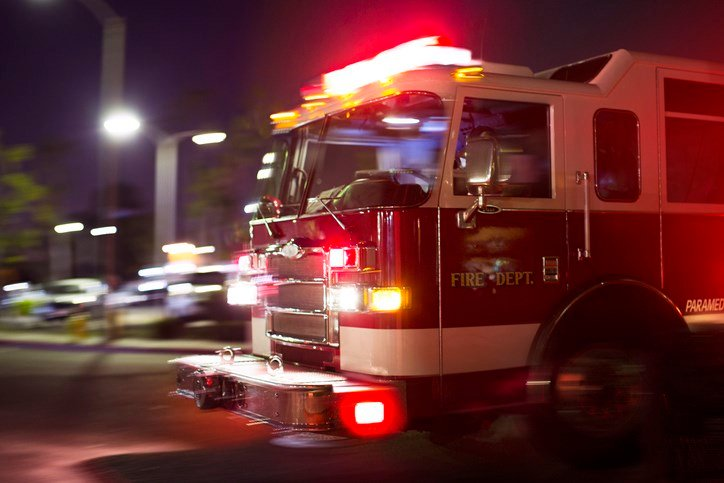 7 hospitalized over carbon monoxide leak - WFMJ com News weather