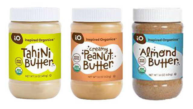 brand of peanut butter recalled in several states  wfmj