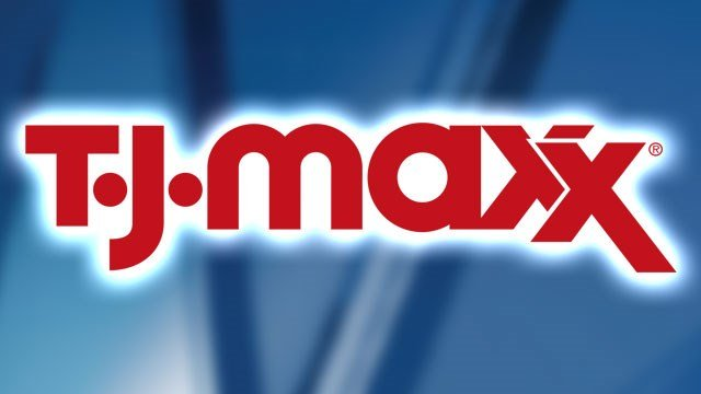 TJ Maxx moving to new location within Eastwood Mall Complex -