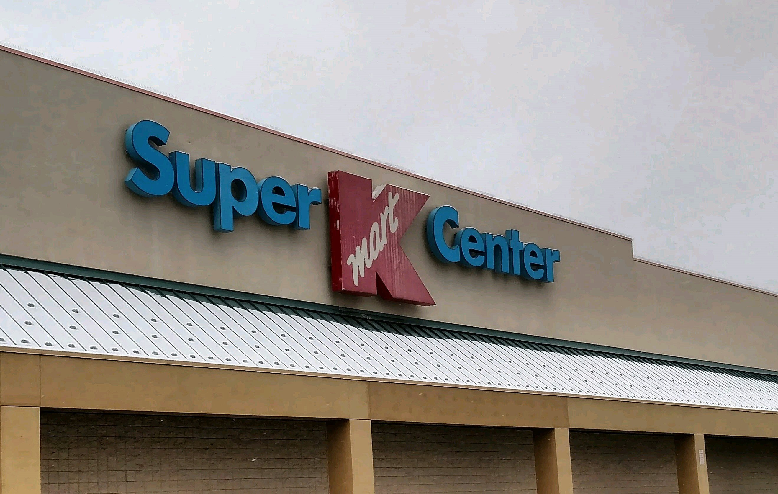 d493ca693 Eastwood Mall confirms deal to open Meijer store - WFMJ.com News ...
