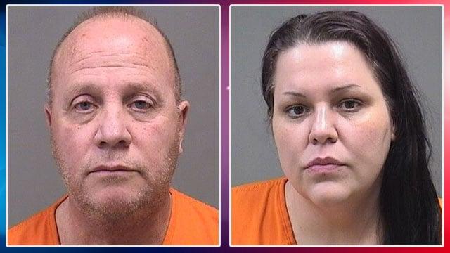 Boardman PD: Shoplifting suspect's getaway car held at ...