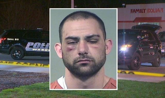 Coroner identifies victim in fatal multi-vehicle crash in Warren