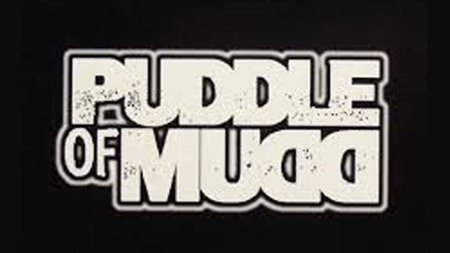 Puddle of Mudd bringing 'Mudd Fest' to Youngstown Foundation