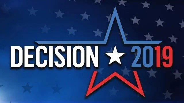 d932b2f244cf5f In an otherwise sparse ballot for most voters in Mahoning County