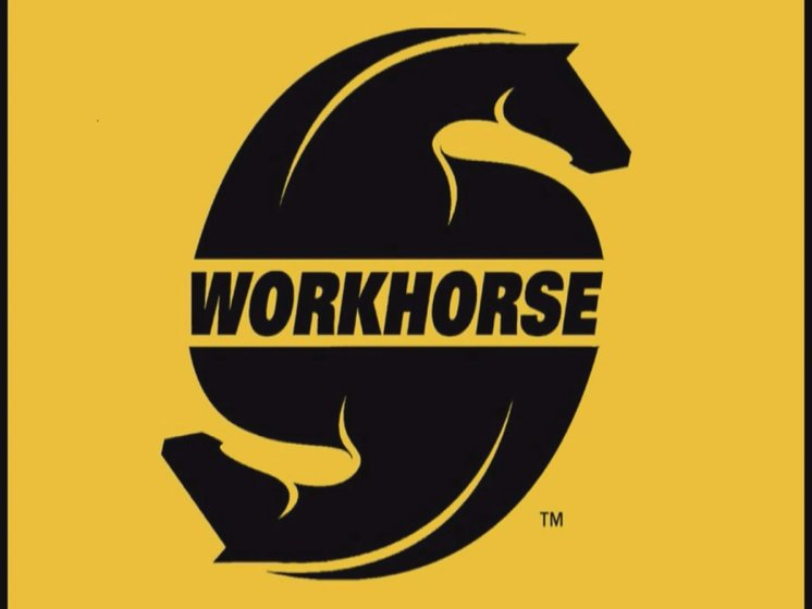 More on Workhorse, the company interested in GM Lordstown -