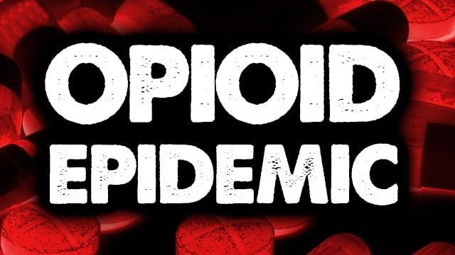 Amid Opioid Epidemic States Experiment >> Senator Introduces Bill To Help Grandparents Raising Grandchildr