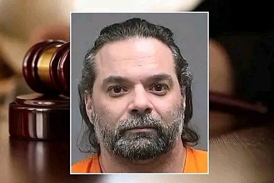 Judge denies release of former Braking Point Recovery owner - WFMJ